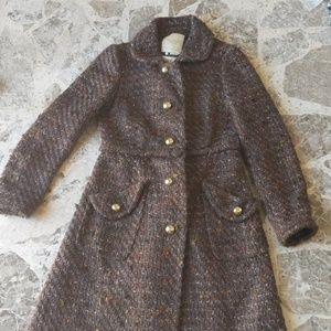Beautiful Kate Spade winter coat